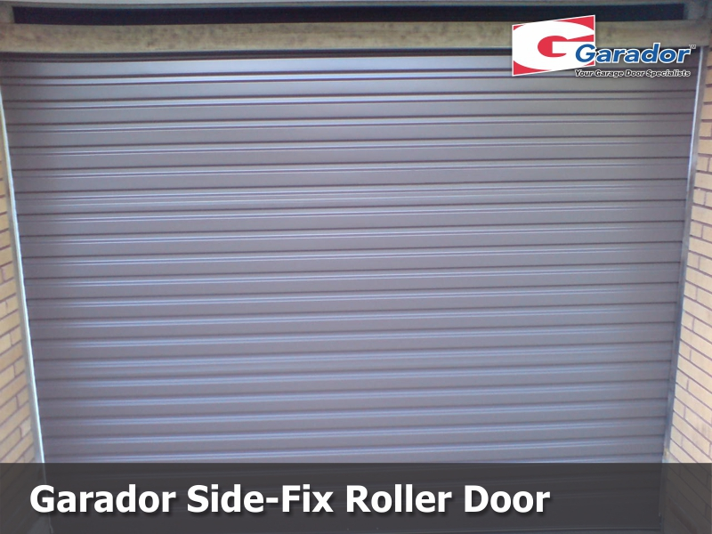 Garador Domestic Roller Door 800 x 600 · 306 kB · jpeg